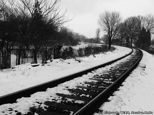 rail07