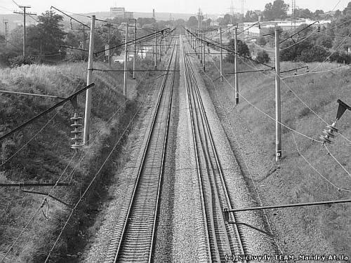 rail01