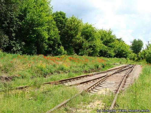 rail10