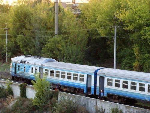 rail06