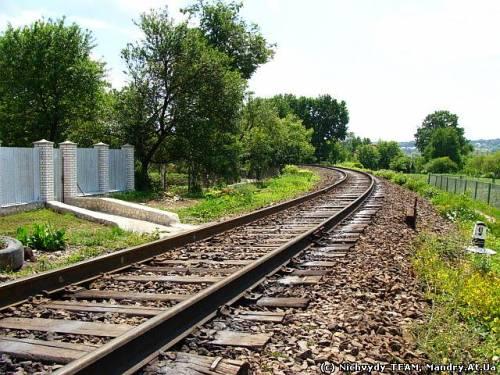 rail08