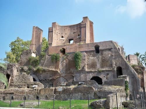 Roma_02