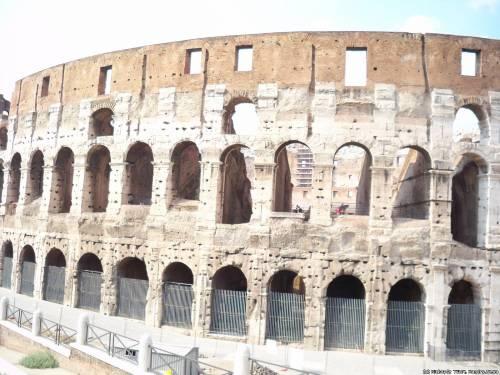 Roma_09
