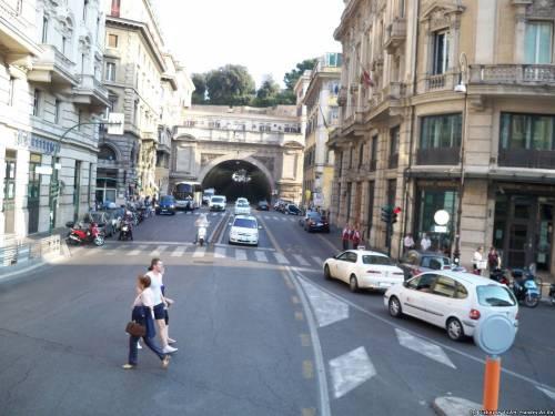 Roma_04
