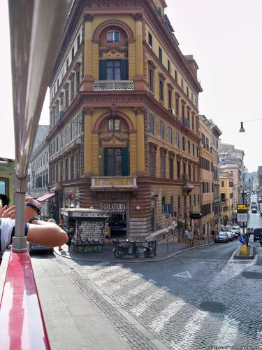 Roma_07