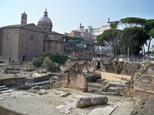 Roma_08