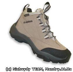 Взуття2